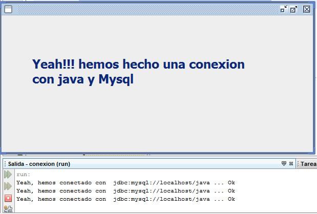 Top 5 free Java ebooks – Mkyongcom