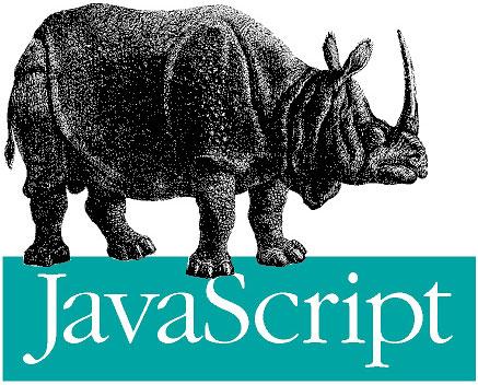Javascript retomando el Trono – nuevas APIs