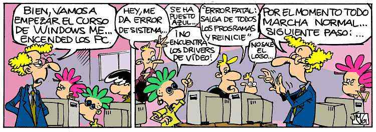 curso-windows